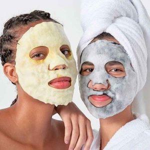 """Imagen 7 1 5 rutinas de cuidado de """"skincare"""" para la piel de la cara"""