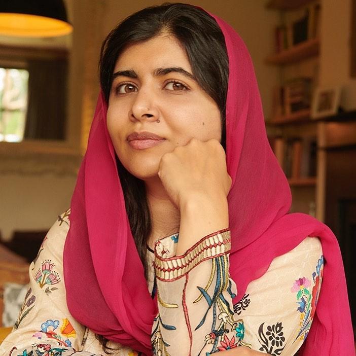 Imagen 1 16 Mujeres que han ganado un Premio Nobel
