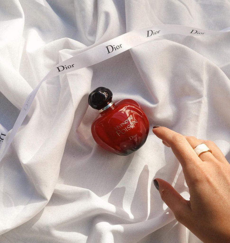 perfumes que activan las hormonas