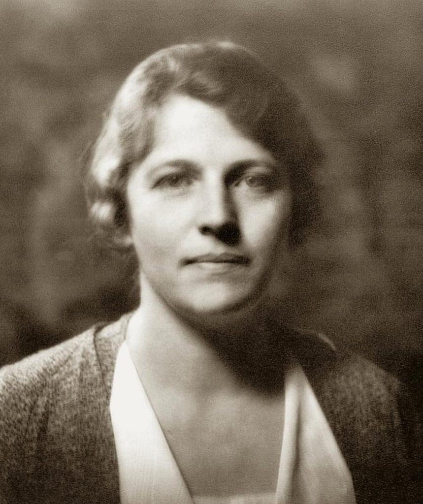 Mujeres que han ganado un premio nobel