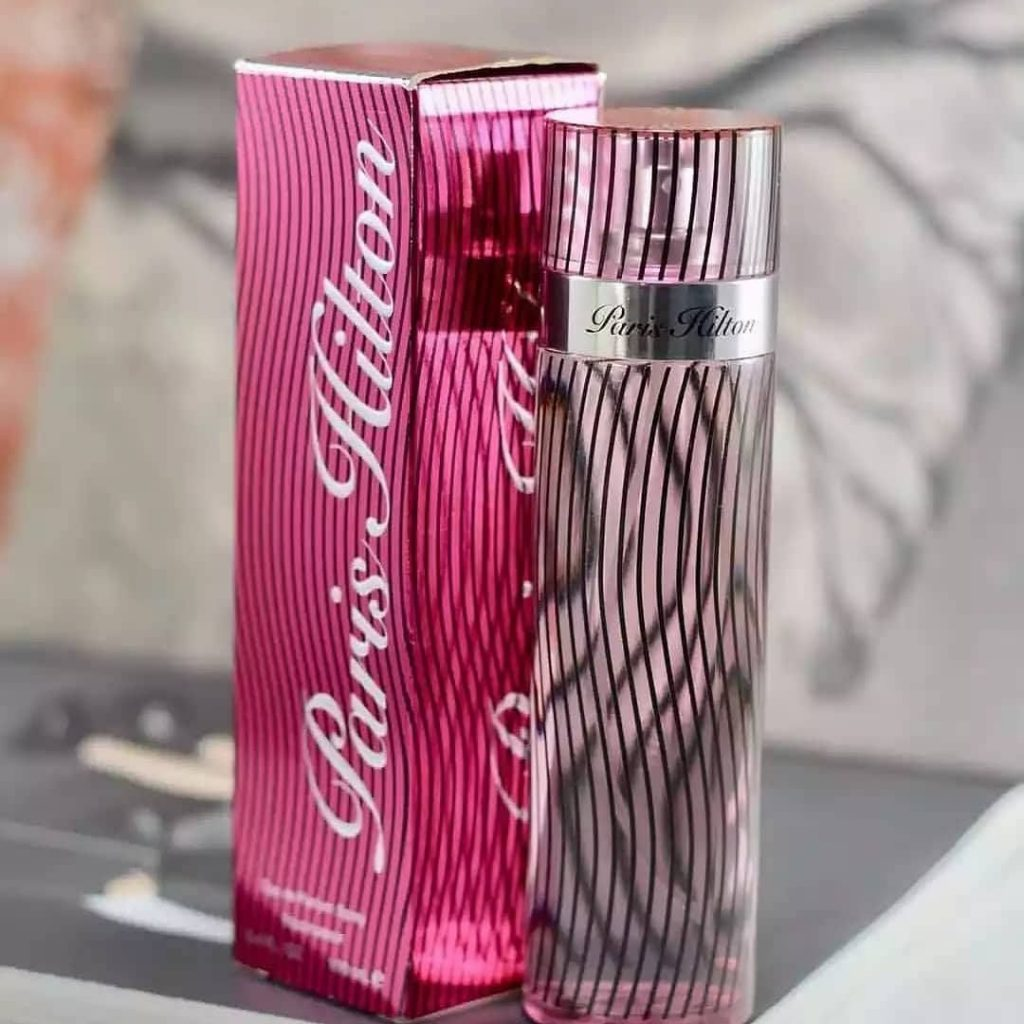 perfumes exquisitos