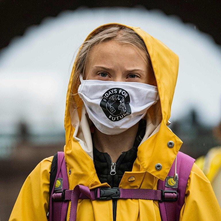 Mujeres y Cambio Climático