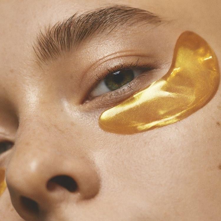 Rutina de Skincare