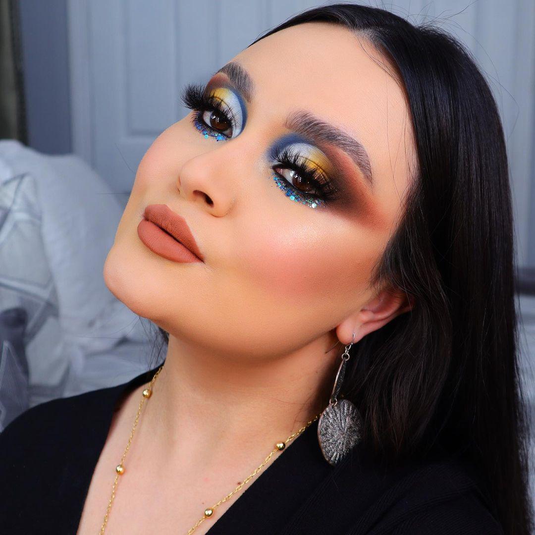 Makeup Youtubers